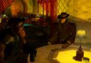 Fantaisie et fiction policière  dans Discworld Noir   Web Geek