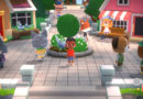 Hokko Life est un Animal Crossing-like incroyable | Web Geek