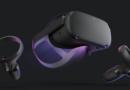 L'Oculus Quest sans fil m'a fait aimer à nouveau la réalité virtuelle   Web Geek