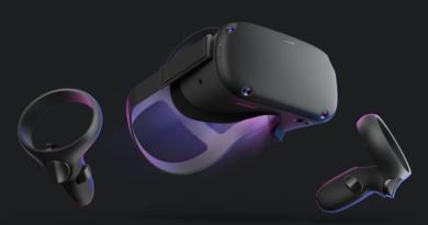 L'Oculus Quest sans fil m'a fait aimer à nouveau la réalité virtuelle | Web Geek