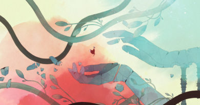 Le magnifique jeu de plateforme sadcore Gris s'est vendu à plus d'un million d'exemplaires | Web Geek
