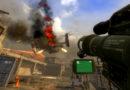 Les meilleurs mods solo Half-Life 2 | Web Geek