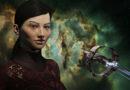 Il faut 9 ans pour explorer les 7 805 systèmes solaires d'EVE Online | Web Geek
