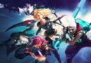 Meilleurs jeux PC gratuits 2020 | Web Geek